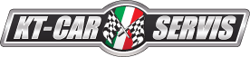 KT-CAR Racing Logo